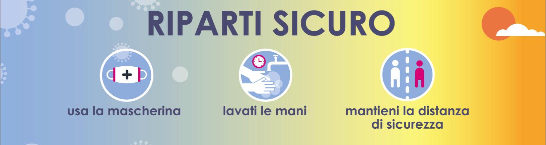 slider-rt_riparti_sicuro_1